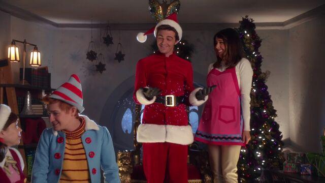 File:Timmy as Santa (live-action).jpg