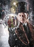 DW The Snowmen 3