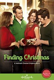 Finding Christmas (2013)
