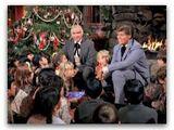 A Christmas Story (Bonanza)