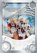WhiteChristmas DVD 2010