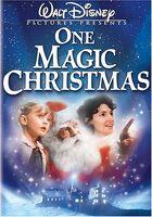 OneMagicChristmas-DVD 2004