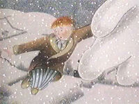 Snowmanflight1