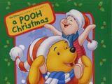 A Pooh Christmas
