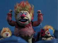Heatmiser-enraged