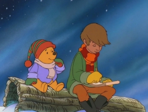 Winnie the pooh and christmas too christmas specials wiki fandom winnie the pooh and christmas too spiritdancerdesigns Image collections