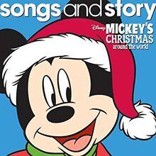 MickeysChristmasAroundTheWorld