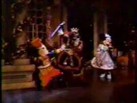 Mickey's Nutcracker 5