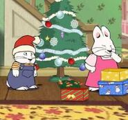 1204593-max-ruby-rubys-gingerbread-housemaxs-christmas-passedmaxs-new-year-ep-44-10174847-by