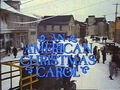 American christmas carol.jpg