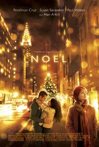 Noel (film)