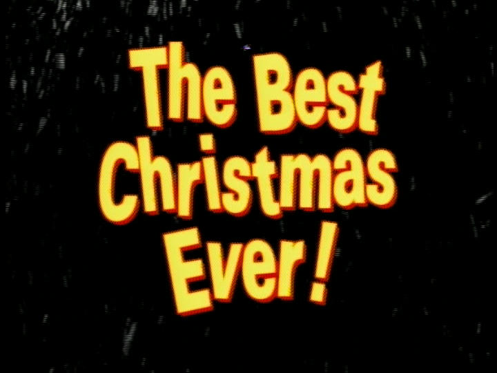 Wee Sing The Best Christmas Ever Vhs.The Best Christmas Ever Wee Sing Christmas Specials