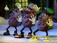 Will-vintons-a-claymation-christmas-raisins