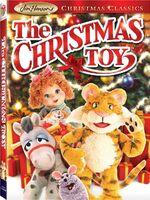 TheXmasToy DVD 2008