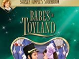 Babes in Toyland (Shirley Temple's Storybook)