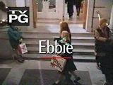 Ebbie