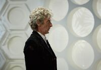 DW Twice Upon a Time 19