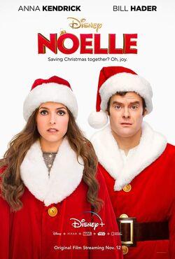 Noelle-OfficialPoster