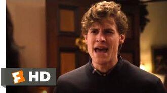 "Black Christmas (2019) - ""Not All Men"" Scene (3 10) Movieclips"