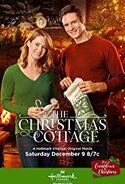 ChristmasCottage