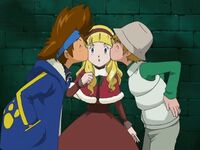 Digimon-adventure-02-episode-41