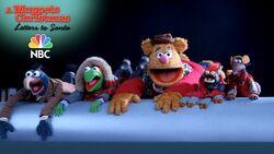MuppetXmasLettersAd