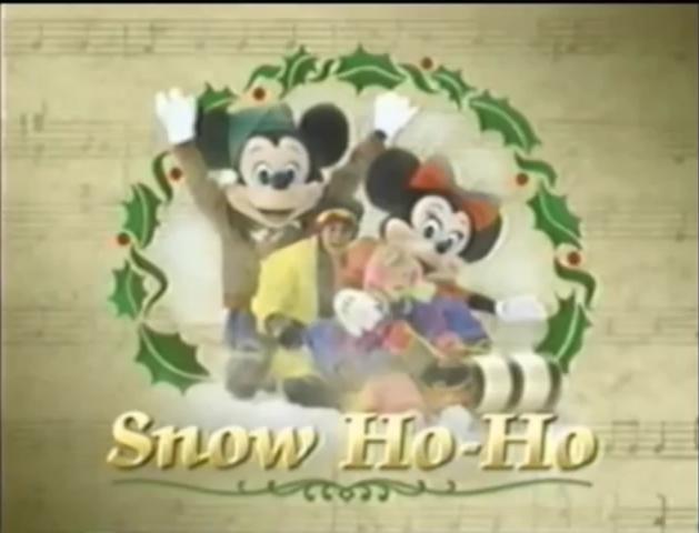 File:Snow Ho-Ho.png