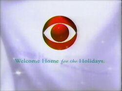 CBS holiday ID