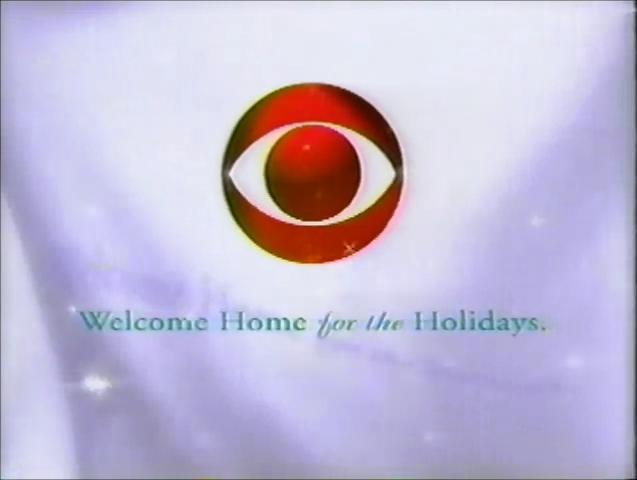 File:CBS holiday ID.jpg