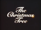 The Christmas Tree (1991)