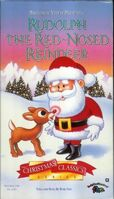 RudolphVHS 1993