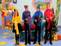 TheWiggles2013