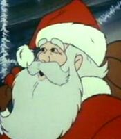 Santa-claus-yogis-first-christmas-6.61