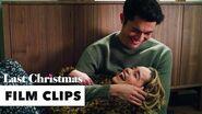 Last Christmas All Film Clips Own it 1 21 on Digital, 2 4 on Blu-ray & DVD