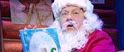 Santa George Wendt