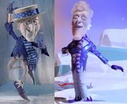Snowmiser-comparison