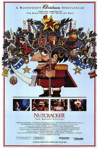 File:Nutcracker the motion picture theatrical poster.jpg