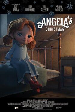 AngelasChristmas