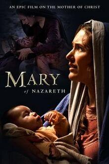 MaryOfNazareth