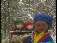 Tots TV Lapland Out