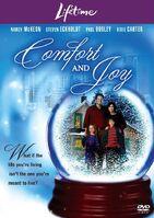 ComfortAndJoy DVD 2010
