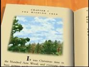 The Wishing Tree title
