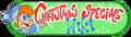 Thumbnail for version as of 18:24, November 28, 2007