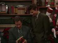 Home for the Holidays (Home Improvement)