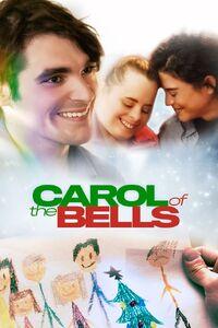 Carol of the Bells (film)