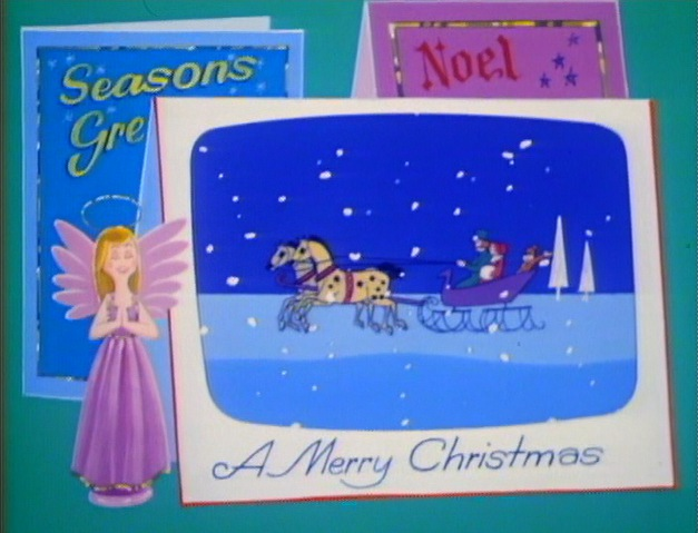 File:Song-Sounds of Christmas Day.jpg