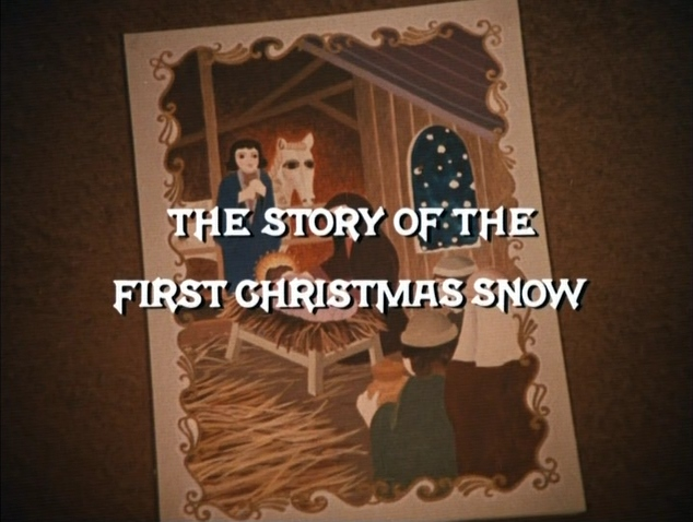 Title-firstxmas2