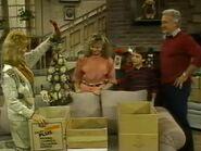 Christmas Story (Mr. Belvedere)