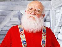 Santa-asner