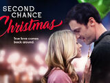Second Chance Christmas (2017)
